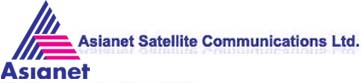 Asianet Satellite Communications Ltd