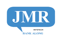 JMR Infotech India pvt ltd