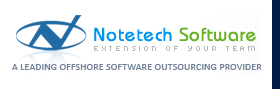 Notetech Software