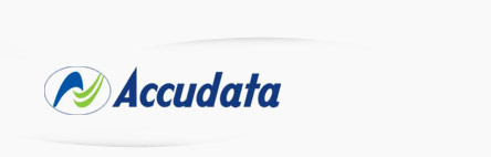 Accudata Networks Pvt Ltd