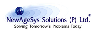 NewAgeSys Solutions Pvt Ltd