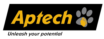 Aptech Limited	Aptech Limited
