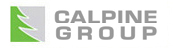 Calpine Technologies Pvt.Ltd