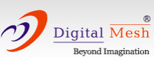 Digital Mesh Softech India (P) Limited
