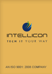 Intellicon Private Limited