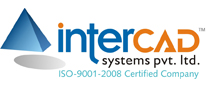 InterCAD Systems Pvt Ltd