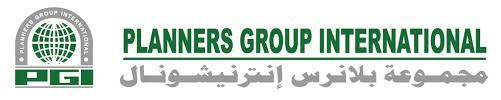 Planners group International