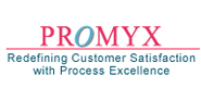 Promyx outsource services pvt ltd