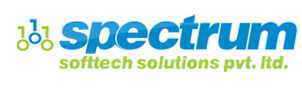 Spectrum softech solutions