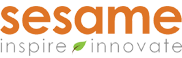 Sesame Software Solutions Pvt Ltd