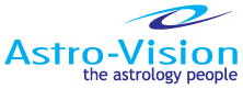 Astro-Vision Software Engg.