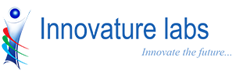 Innovature Lab