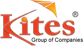 Kites Softwares Pvt Ltd
