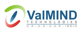 Valmind Technologies
