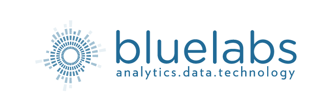 Bluelabs Technology Solutions