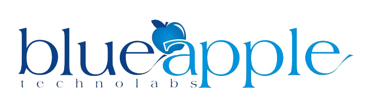 Blue Apple Technolabs Pvt Ltd