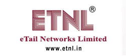 Etail Networks Pvt Ltd