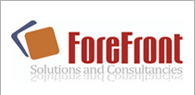 Fore Front Technologies