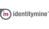 Identity Mine Software Pvt Ltd