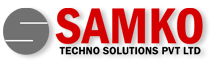 Samko Techno Solutions Pvt Ltd