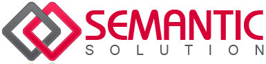 Semantics IT Solutions Pvt Ltd