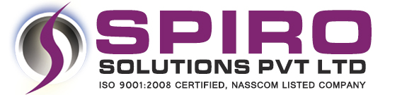 Spiro Solutions Pvt Ltd