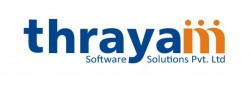 Thrayam Software Solutions Pvt Ltd