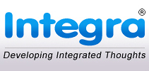 Integra ERP Software (Century Gate Software Solutions Pvt Ltd)