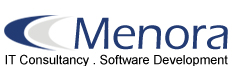 Menora Software Pvt Ltd