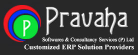Pravaha Softwares & Consultancy Services (P)