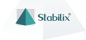 Stabilix Solutions Pvt Ltd
