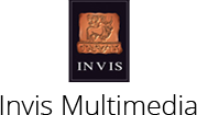 Invis Multimedia Pvt Ltd