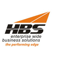 HAGES Business Solutions