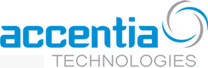 Accentia Technologies Ltd
