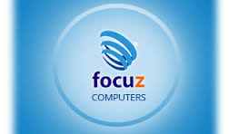 Focuz Computers