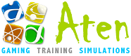 Aten India Software Solutions Pvt Ltd