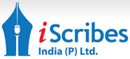 I Scribes India pvt ltd