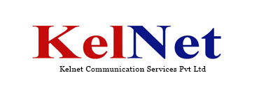 Kelnet communication services pvt ltd
