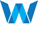 Winwrench Software Pvt Ltd