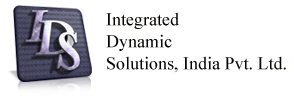 Integrated Dynamic Solutions India Pvt. Ltd. - IDS