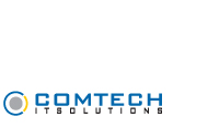 Comtech IT Solutions