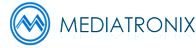 Mediatronix Private Limited