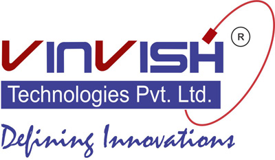 Vinvish Technologies Pvt Ltd