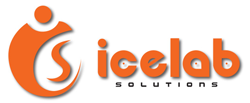Icelab Solutions