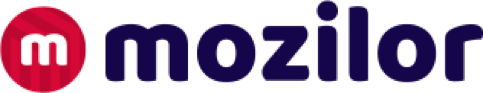 Mozilor Technologies Pvt Ltd